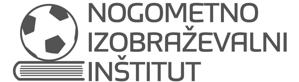 Nogometno-izobraževalni inštitut
